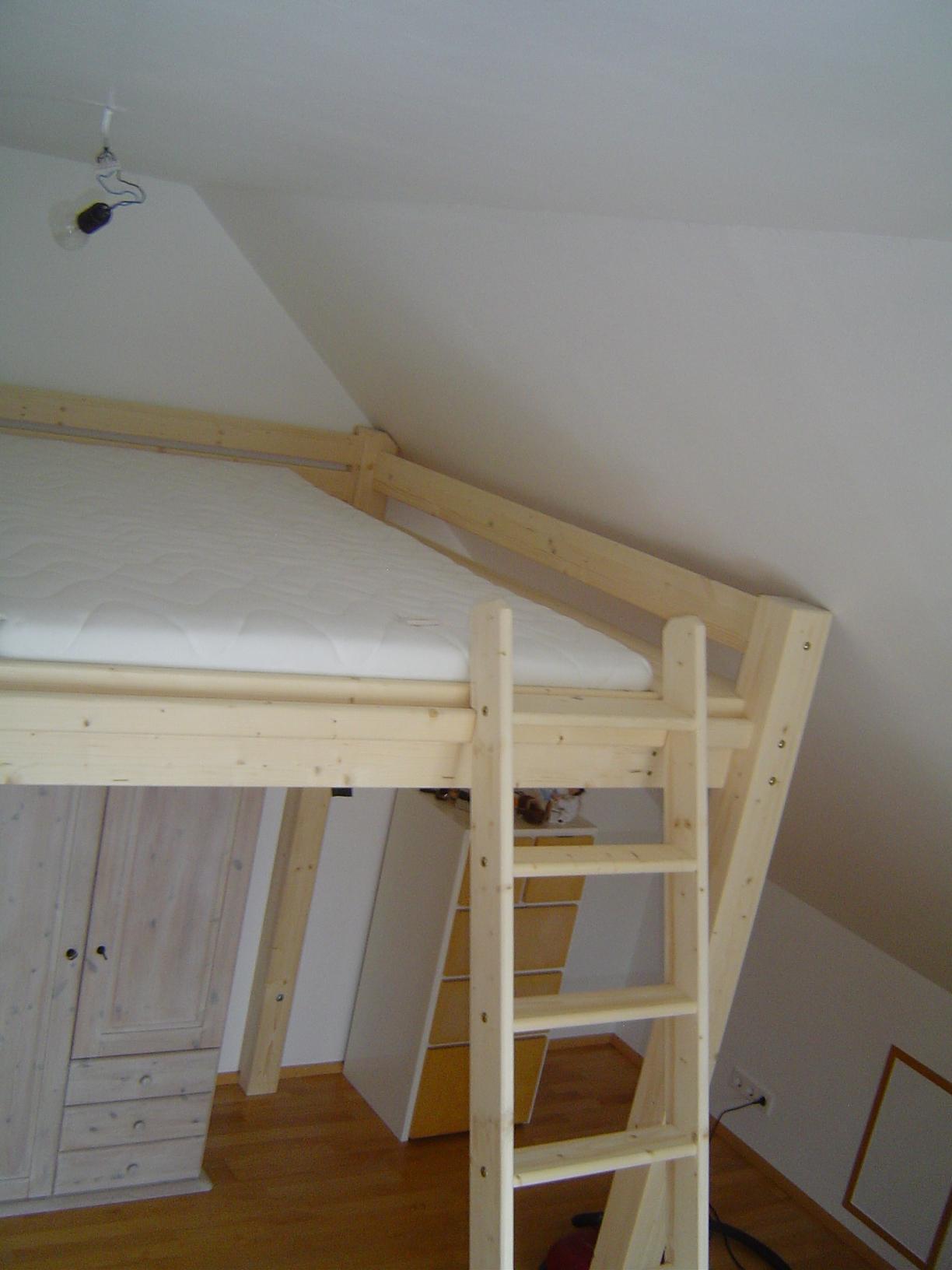 hauptseite rolands bauplaene. Black Bedroom Furniture Sets. Home Design Ideas
